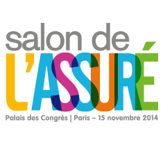 SALON DE L'ASSURE